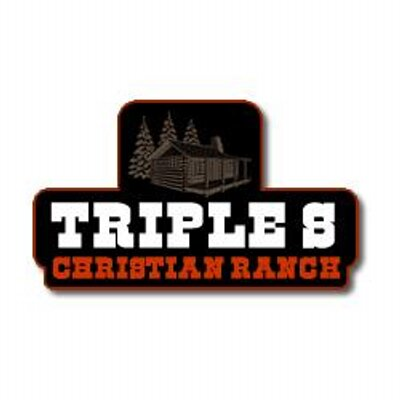 Triple-S-Christian-Ranch
